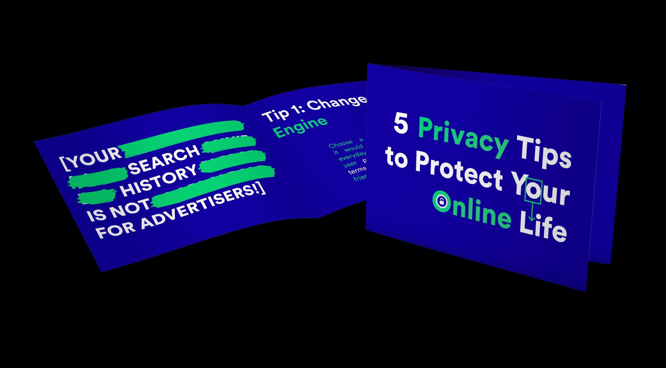 Mockup-5-Privacy-tipsBETERRRR